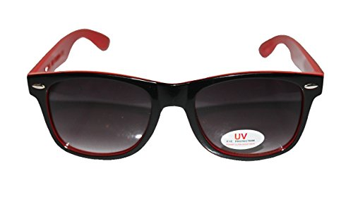Fireball Whiskey Sunglasses - Items Promo Sunglasses