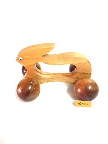 thai-traditional-reflexology-body-massage-mango-wood-tool-7-inches-x-4-inches-brown-brown-two-tone-n