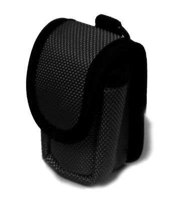 Innovo Heart Pulse Black Carrying product image