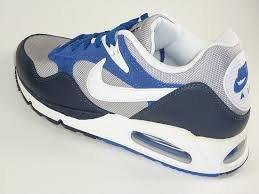 kewpq nike air max correlate mens trainers sneaker 511416 015 UK 7.5