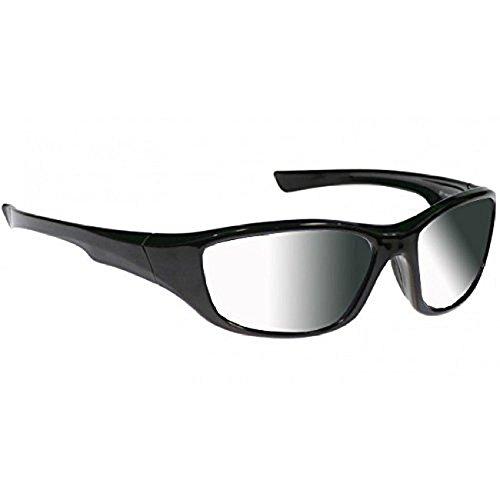 transition-sunglasses-in-sleek-black-nylon-frame