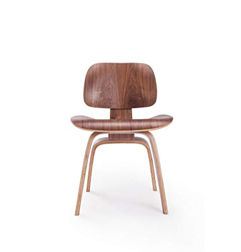 Brandee Dining Chair Wood Molded Plywood