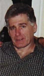 John Lash