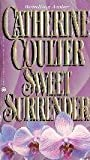 Sweet Surrender, Catherine Coulter, 0451156943