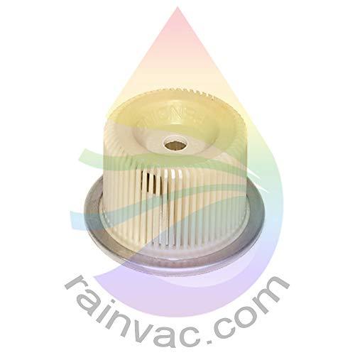 rainbow vacuum e series parts - 7