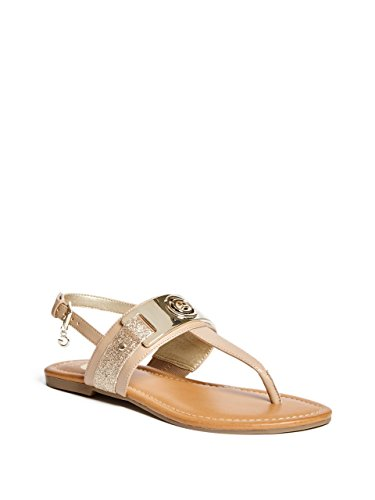 g-by-guess-womens-lynda-t-strap-sandals