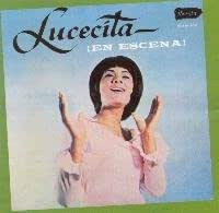 Lucecita - En Escena - Amazon.com Music