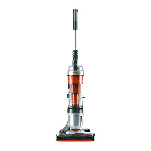 Vax U85-AS-Be Air Stretch Base Upright Vacuum, 1.5 Litre, 820 W,...