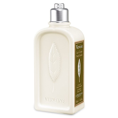 L'Occitane Verbena Body Lotion, 8.4 fl. oz.