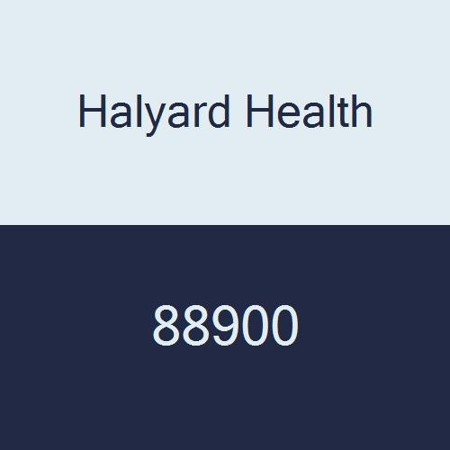 Halyard Health 88900 Universal Pack I with Mayo Stand Cover (Pack of 5)