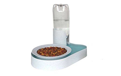 Pet-Feeding-Automatic-Watering-SystemAnt-Free-Bowl-for-Dogs-Cats-Small-Animals-Medium-Unit