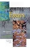 Best Essays Nw, Guy Maynard, 0871143038
