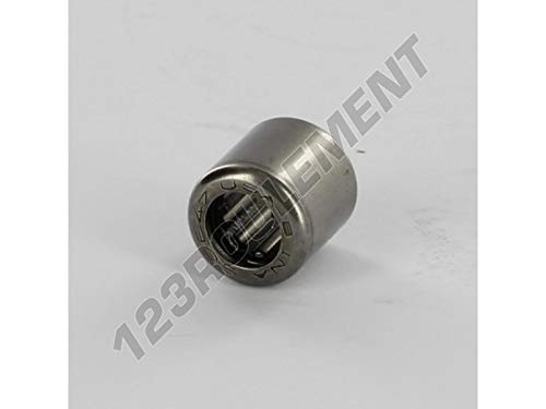 For AUDI A4 B6 B7 01-07 Convertible 03-07 Black Center Console Armrest Lid 290mm