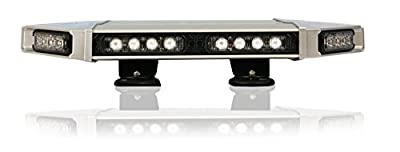 ThunderEye Low Profile LED Light Bar