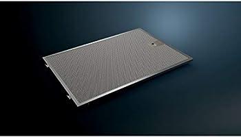 Siemens iQ700 LR99CQS20 - Campana (900 m³/h, Recirculación, A, B, E, 43 dB): Amazon.es: Grandes electrodomésticos