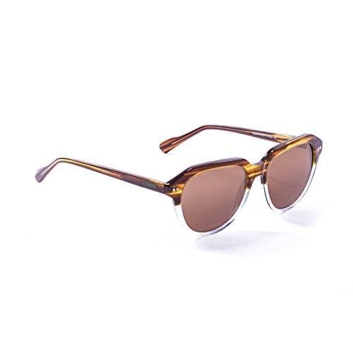 Lenoir Eyewear LE10000.8 Lunette de Soleil Mixte Adulte rWivACL