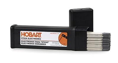 Hobart 6011 Stick, 1/8-Inch