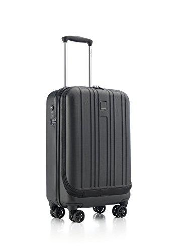hedgren-boarding-s-20hardside-luggage-black