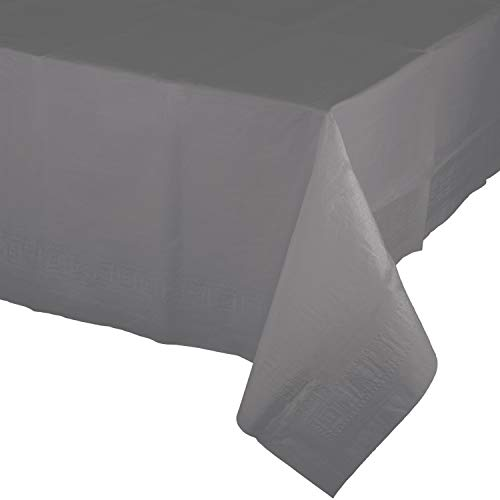 Creative Converting 339655 TABLECOVER 54