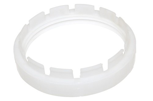 Adaptor Vent Hose for Hotpoint and Creda Tumble Dryer Onapplianceparts 481281729632