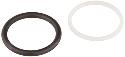 Hayward SPX0704HA Key O-ring Replacement Set for Hayward Multiport and Sand Filter Valves