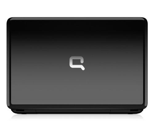 HP CQ SA  inch Dual Core Integrated dp BXICY