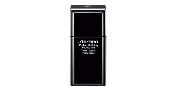 Amazon.com: Shiseido Shiseido Perfect Refining Base – muy ...