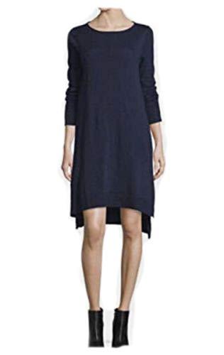 Eileen Fisher Merino Jersey Layering Dress 1X 2X MSRP $268.00 (2X)