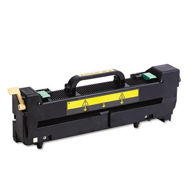 (Xerox Xerox Maintenance Items are Designed to 115R00037 110V Fuser for Phaser 7400 Sold As 2 Each )