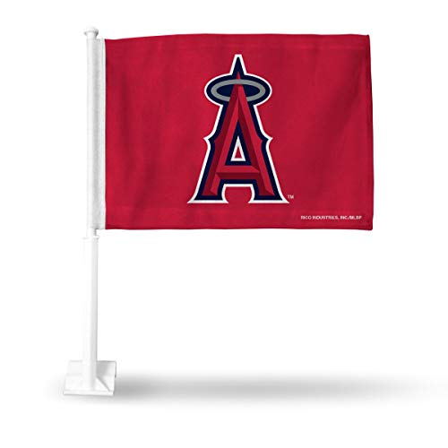 MLB Los Angeles Angels Car ()