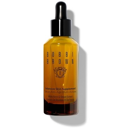 - BOBBI BROWN INTENSIVE SKIN SUPPLEMENT 1 fl.OZ./30 ML.