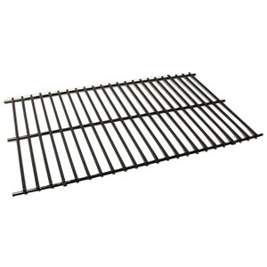 - Broilmaster Briquette Rack for P3, D3, G3, T3