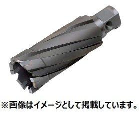 大見工業 35SQクリンキーカッター 刃径:22.0mm CCSQ220 B018VK538O