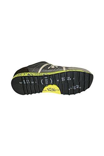 da 1313e Sneakers Premiata Sneakers Premiata da Sneakers uomo uomo Premiata 1313e Tw6gOg
