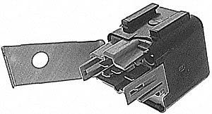 Standard Motor Products RY276 Relay