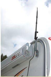 Antena WiFi 2W Exterior USB Biwond