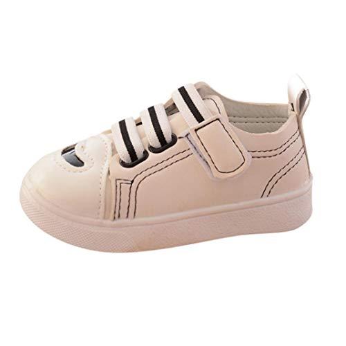 ナプキン真っ逆さま人間FORESTIME_baby shoes DRESS ユニセックス?ベビー
