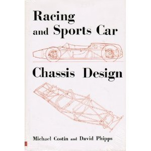 Racing Chassis - 6