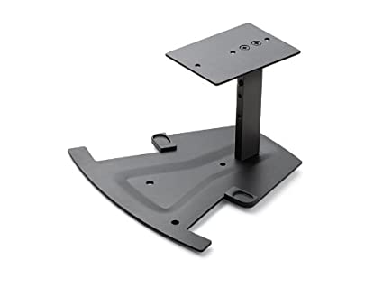 Amazon Com Bose Wave Under Cabinet Wall Bracket Home Audio Theater