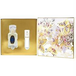 0.33 Ounce Parfum Spray - 4