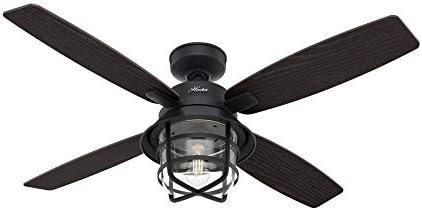 Hunter Fan Company 50391 Port Royale Ceiling Fan