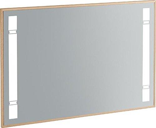 Villeroy + Boch Spiegel True Oak A480A0 1000x650x45 , A480A000