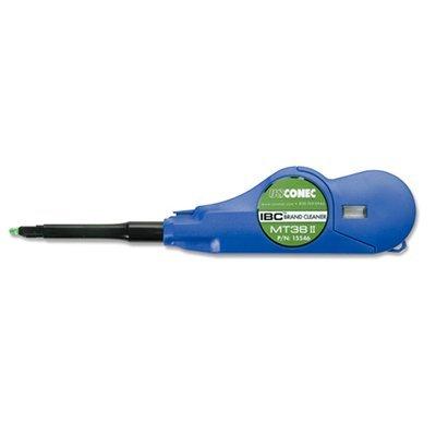 IBC Cleaning Tool MT38 II