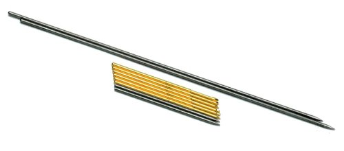 Stainless Steel Test - Fluke TP912 Stainless Steel Replacement Tip, For TL910 Electronic Test Probe