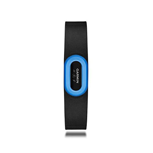 Buy buy heart rate monitor watch