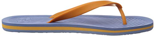 Orange Thunder 403 Under Scarpe Uomo E Honey Spiaggia 403 Piscina thunder Armour T Atlanticdune Da Blu fxa1q