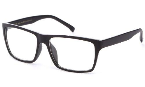 lens frames amazoncom