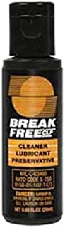 product image for Break-Free CLP-16-120 Liquid by BreakFree