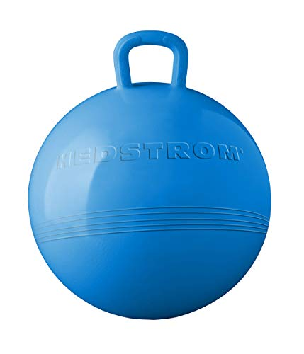 Hedstrom Blue 15 Hopper