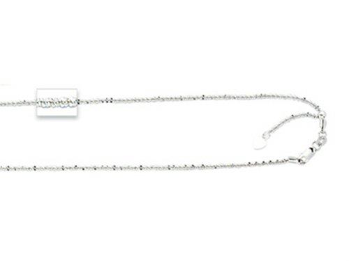 Sparkle Ball Necklace - 9